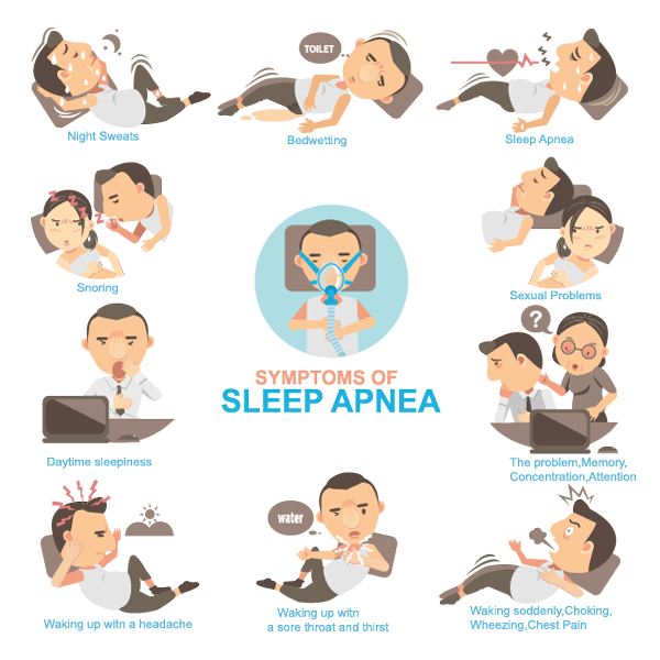 causes-of-sleep-apnea