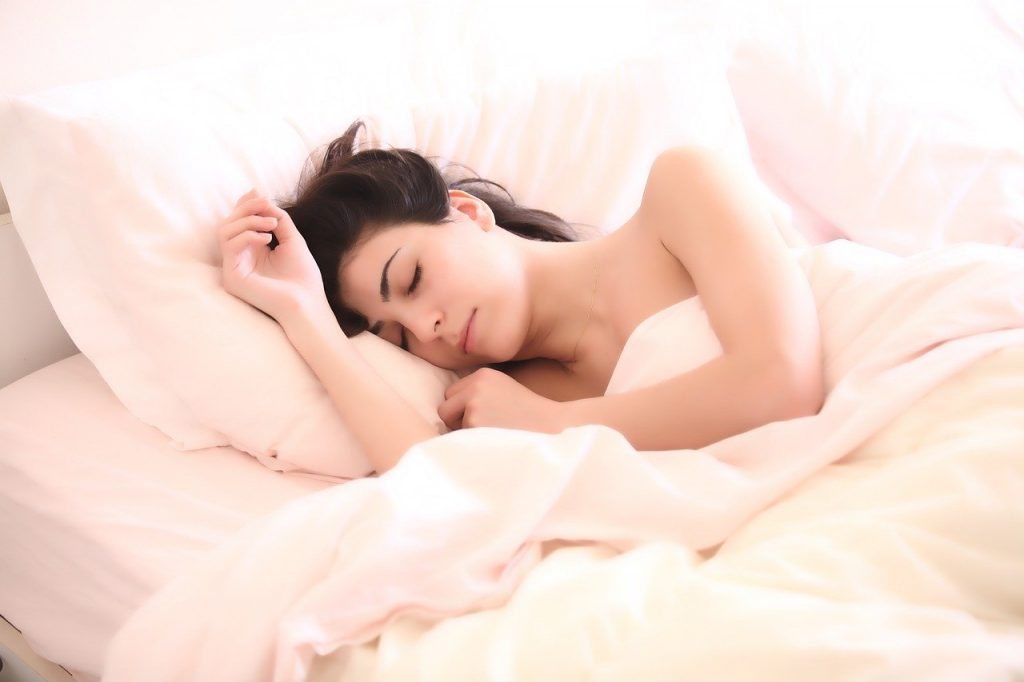 napping-with-sleep-apnea